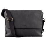 Muska torba #649Najbolje muske torbe, replay muska torba, muske torbe fashion and friends