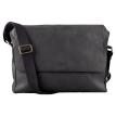 Muska torba- Najbolje muske torbe, replay muska torba, muske torbe fashion and friends