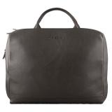 Muska torba #651Muske najbolje torbe, muske torbe za lap top fashion and friends, muske torbe slike, cene