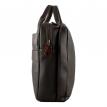 Muska torba- Muske najbolje torbe, muske torbe za lap top fashion and friends, muske torbe slike, cene