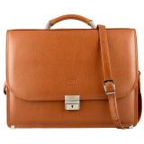 Muska torba #653Muske torbe za posao, poslovne muske kozne tasne, klasicna muska tasna, tasna svetlobraon boje, slike, cene