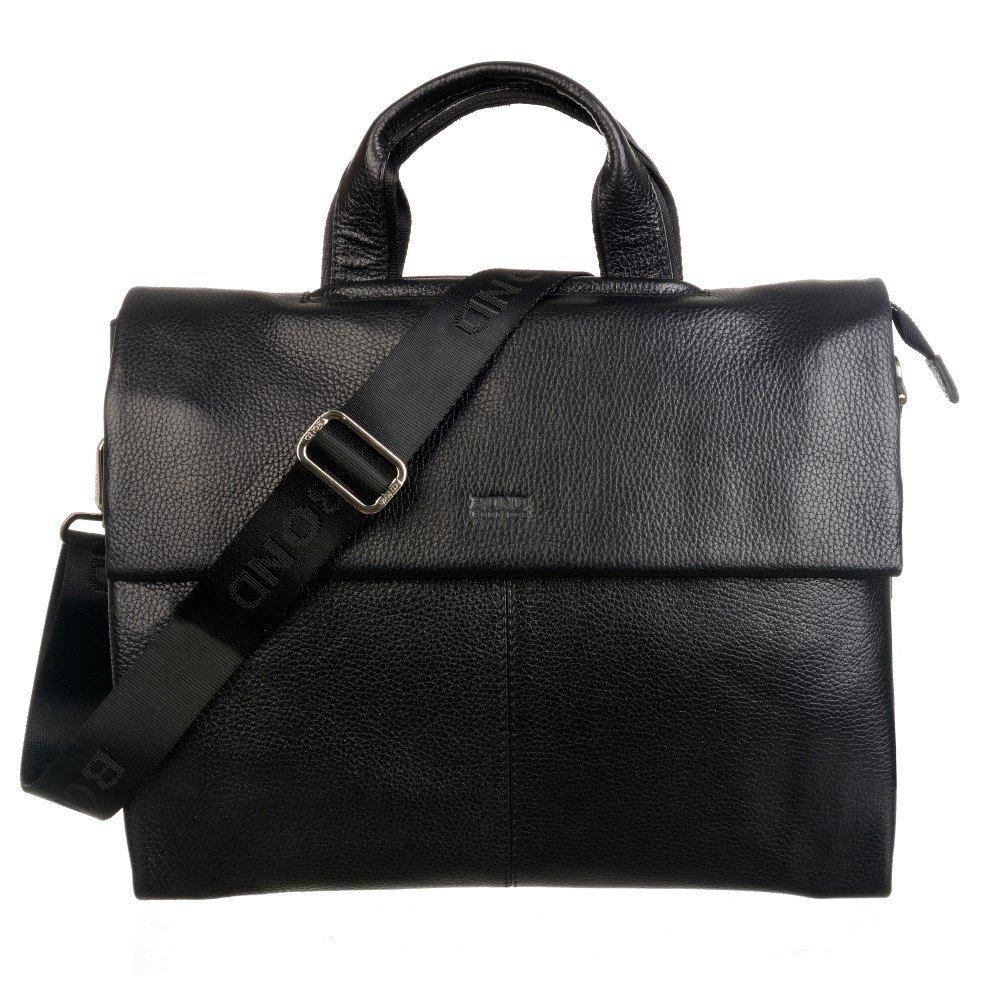 - Kozne, tasne, muske, crne, braon, teget, cene, cena, prodaja, advokatska, torbica, torbice, cijene, beograd, novi sad, leskovac, kragujevac, zenske, muskarce