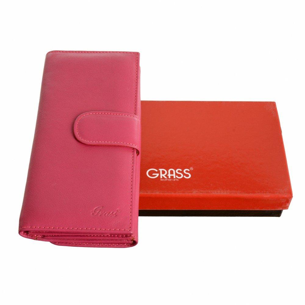 - Roze novcanik, ljubicast, zenski, muski, kozne, prodaja, cene, cena, slike, za dokumenta, platne, kartice, vizit karte, firmirani, brendirani