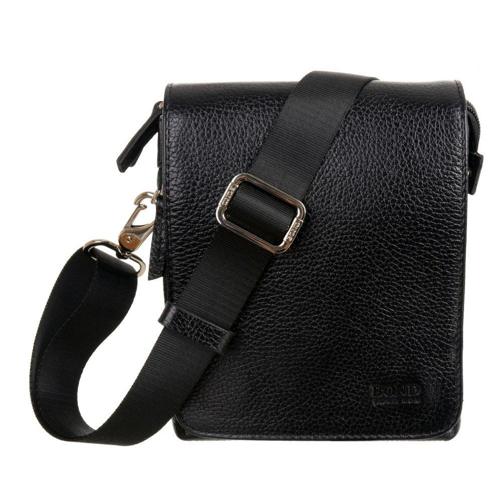 - torba muska, torbica muska, torbice muske, torbice kozne muske, prodaja muskih torbica, novcanika, novcanik, kozna galanterija, kozne galanterije, reklamni materijal, stampanje na kozi, logo, cene, cena, zenski novcanici, torbe, za zene, za devojke, skolske torbe, poslovne torbe