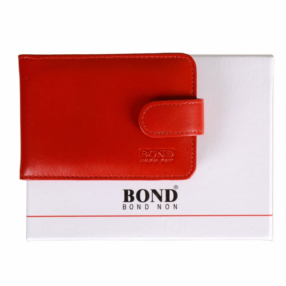 - futola za kartice i novac, futrole za kartice, futrola za kreditne kartice, futrola za platne kartice, kozna futrola za kartice, futrola za memorijske kartice, futrola za odelo, futrola za odela, futrola za odijela, futrola za dokumenta cena, futrola za vozacka dokumenta
