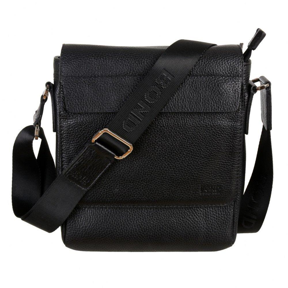 - Torbice muske, kozne muske torbice, muske kozne torbice, torbice muske beograd, zenske torbice, prodaja tasni, zenskih, muskih, za zene, za muskarce, braon, crna, crne, kozna galanterija beograd