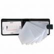 Futrola za dokumenta i kartice- Futrola za platne kartice, drzac, futrola, kozna, od, koze, cene, cena, muska, zenska, galanterija, torbice, tasne, novcanici, muski, zenski