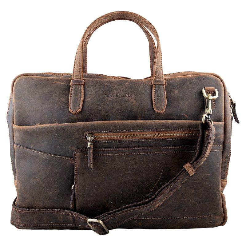 - Muska torba, braon muska tasna, tasne, replay, torbice, preko ramena, slike, slika, cene, cena