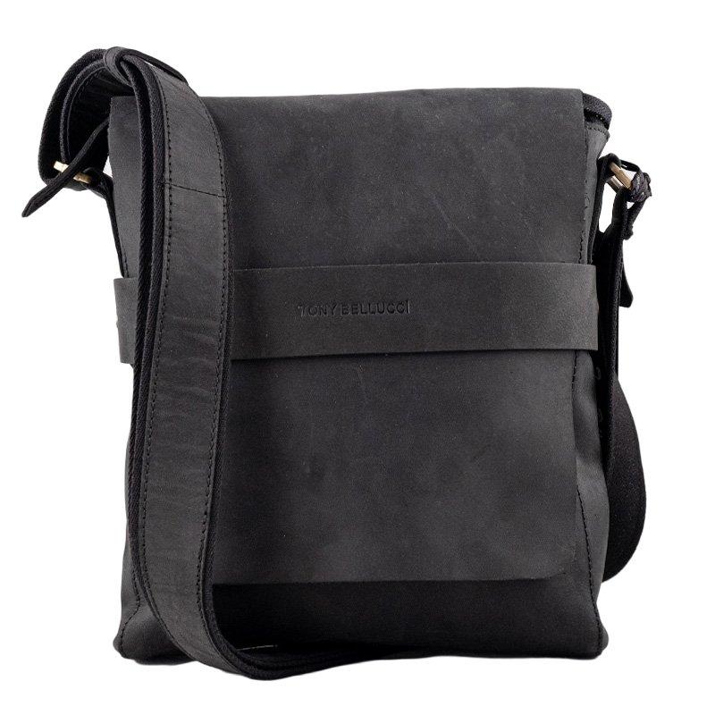 - Muske kozne torbice, torbica, muska, kozna, online, cene, cena, prodaja, torbica preko ramena