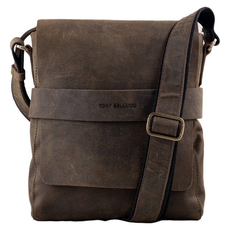 - muska kozna torbica od brusene koze, cena, slike, braon, prodaja, online, cijene