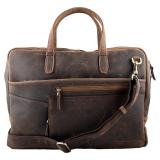 Tasna #654Muska torba, braon muska tasna, tasne, replay, torbice, preko ramena, slike, slika, cene, cena