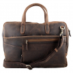 Tasna- Muska torba, braon muska tasna, tasne, replay, torbice, preko ramena, slike, slika, cene, cena