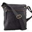 Muske torbice - Muske kozne torbice, torbica, muska, kozna, online, cene, cena, prodaja, torbica preko ramena