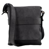 Muske torbice  #655Muske kozne torbice, torbica, muska, kozna, online, cene, cena, prodaja, torbica preko ramena