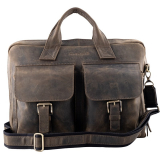 Muska torba #656Muske kozne torbe od brusene koze, cene, slike, prodaja, online, povoljno, cene, cijene
