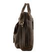 Muska torba- Muske kozne torbe od brusene koze, cene, slike, prodaja, online, povoljno, cene, cijene