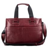 Torba #658Muska kozna crvena, bordo, tasna, torba od koze, cene, cena, prodaja, online
