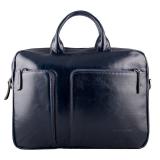 Muske torbe za lap top #650Muske torbe za lap top, replay torbe, cene koznih torbi, najbolje muske kozne torbe
